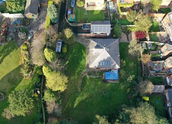 4 bed bungalow for sale in Kensington Road, Barnsley S75
