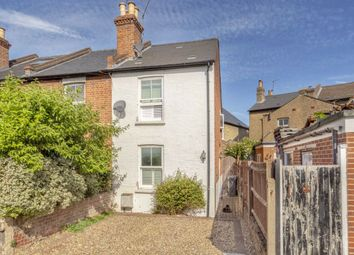 Thumbnail 2 bedroom property for sale in Acre Road, Kingston Upon Thames