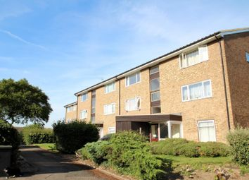 Thumbnail 1 bedroom flat to rent in Coleridge Way, Orpington