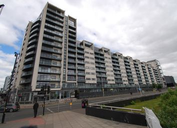 2 bed flat for sale in Lancefield Quay, Glasgow G3
