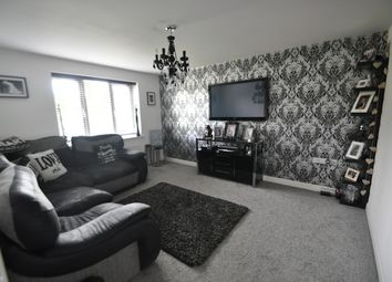 Thumbnail 4 bedroom detached house for sale in Hyde Park Road, Kingswood, Hull