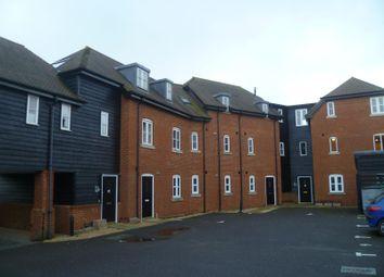 Thumbnail 2 bed flat to rent in Oldcroft Court 2 Brockhampton Lane, Havant, Hampshire
