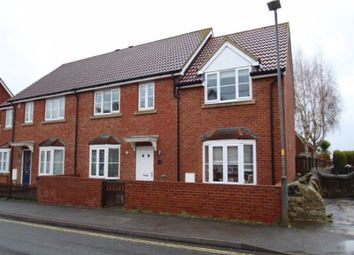4 bed semi-detached house for sale in Station Road, Purton, Swindon SN5