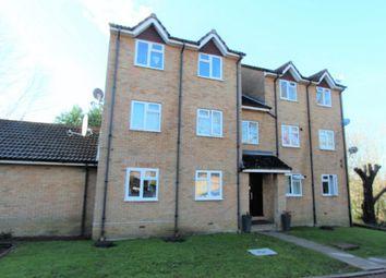 1 bed flat to rent in Danziger Way, Borehamwood WD6