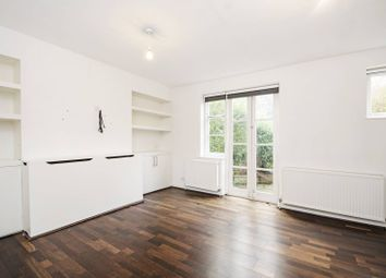 Thumbnail 2 bed cottage for sale in Creswick Walk, Hampstead Garden Suburb