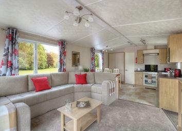 2 bed lodge for sale in Stanford Bishop, Worcester WR6