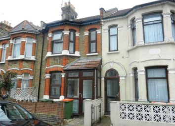 Thumbnail 2 bedroom flat to rent in Seventh Avenue, London