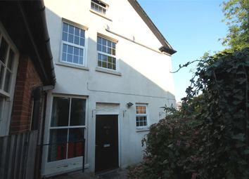 Thumbnail 2 bed flat to rent in West Street, Dorking, Surrey