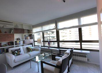 Thumbnail 3 bed apartment for sale in Carrer Bori i Fontesta 37, Barcelona, Barcelona (City), Barcelona, Catalonia, Spain