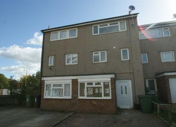 Thumbnail Room to rent in Claymore, Grovehill, Hemel Hempstead