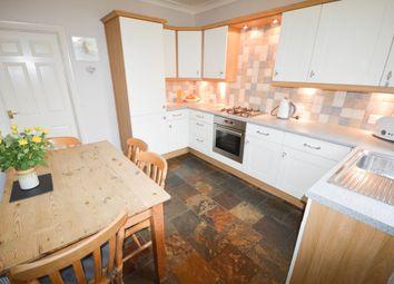 Thumbnail 2 bedroom terraced house for sale in Ridgeway Road, Sheffield