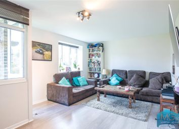 Thumbnail 2 bed flat for sale in Chelwood, Oakleigh Road North, Whetstone, London