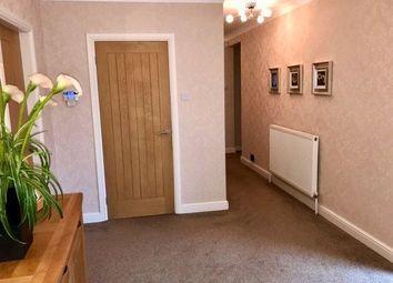 Leeds Road, Kippax, Leeds, West Yorkshire LS25