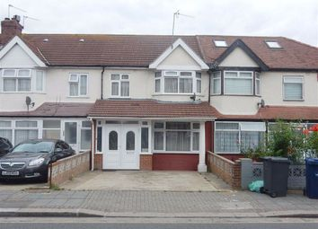 3 bed terraced house for sale in Allenby Road, Southall, Middlesex UB1