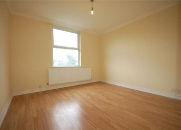 Thumbnail 3 bed flat to rent in St. Johns Road, Wembley