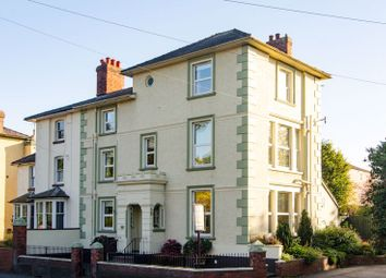 1 bed property to rent in Double Room – Whitecross Road, Hereford HR4