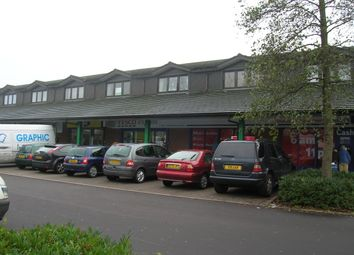 Thumbnail 1 bedroom flat to rent in Townhill Farm District Centre, Southampton