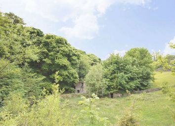 Thumbnail Detached house for sale in Royd Road, Meltham, Holmfirth