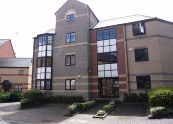 Thumbnail 1 bed flat to rent in New Bright Street, Reading, Berkshire