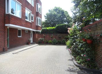 Thumbnail 2 bed property to rent in De Parys Avenue, Bedford