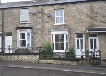 Thumbnail 4 bed terraced house to rent in 78 South Road, Kirkby Stephen, Cumbria