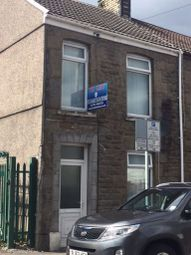 Thumbnail 2 bed property to rent in Glantawe Street, Morriston, Swansea.