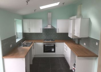 Thumbnail 3 bed semi-detached house to rent in Lynscott Place, Childwall, Liverpool