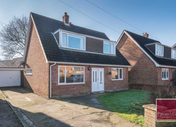 3 bed property for sale in Marlingford Way, Easton, Norwich NR9