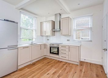 Thumbnail 5 bed maisonette to rent in Salterford Road, London