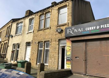 Thumbnail 2 bed terraced house to rent in Manchester Road, Spurn Point, Linthwaite, Huddersfield