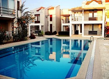 Thumbnail 4 bed duplex for sale in Calis, Fethiye, Mediterranean, Turkey