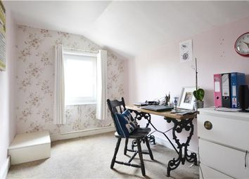 Thumbnail 3 bed terraced house to rent in Napier Street, Gloucester