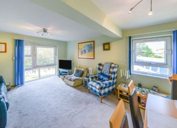 1 bed flat for sale in Orchard Close, Radlett WD7