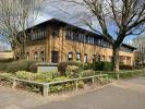 Room to rent in Beecroft Court, Beecroft Road, Cannock WS11
