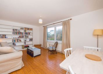 Thumbnail 2 bed flat to rent in Milnacre, Bonnington