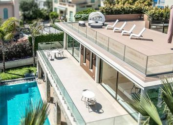 Thumbnail 12 bed property for sale in Saint Jean Cap Ferrat, French Riviera, France, 06230