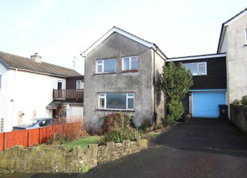 Thumbnail 5 bed property for sale in 7 Hill Close, Sedgwick, Kendal, Cumbria