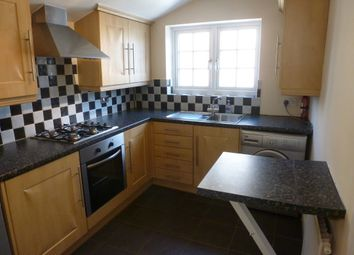 1 bed maisonette to rent in Russell Road, London SW19