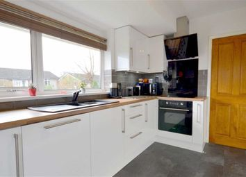 Thumbnail 2 bed bungalow for sale in Canada Drive, Cottingham, East Riding Of Yorkshire