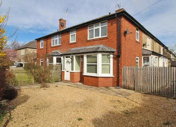 Thumbnail 2 bedroom property to rent in Church Avenue, Harrogate