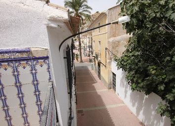 Thumbnail 6 bed town house for sale in Zurgena, Almería, Spain