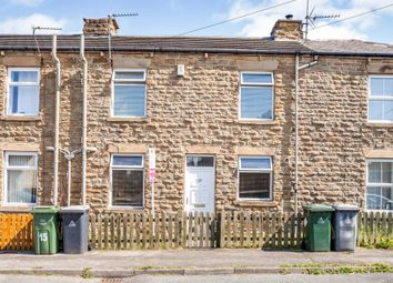 Thumbnail 2 bed terraced house for sale in Morton Grove, Thornhill Lees, Dewsbury