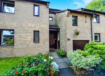 Thumbnail 1 bedroom property for sale in Windlaw Park Gardens, Glasgow