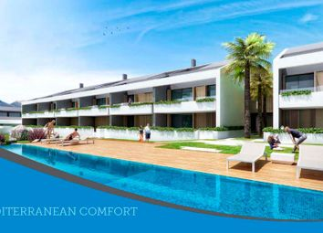 Thumbnail 2 bed town house for sale in 03581 L'albir, Alicante, Spain