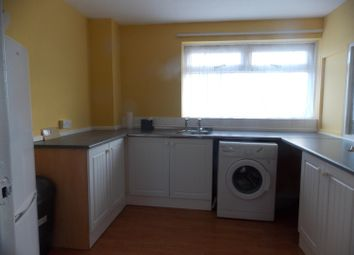Thumbnail 1 bedroom flat to rent in Fallows Court, Middlesbrough