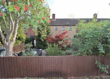 Thumbnail Property for sale in Inham Road, Beeston, Nottingham
