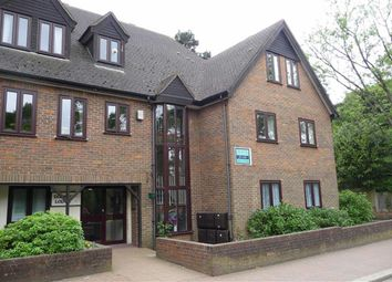 Thumbnail 1 bed flat for sale in Dormer Lodge 234 Coulsdon Road, Coulsdon, Surrey