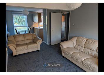 Thumbnail 2 bed flat to rent in Cholesbury Grange, Headington, Oxford