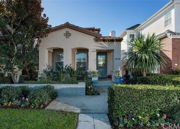 Thumbnail 4 bed property for sale in 1801 Haven Place, Newport Beach, Ca, 92663