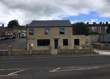 Thumbnail Retail premises to let in Former Trafalgar Inn, Aachen Way, Halifax, West Yorkshire